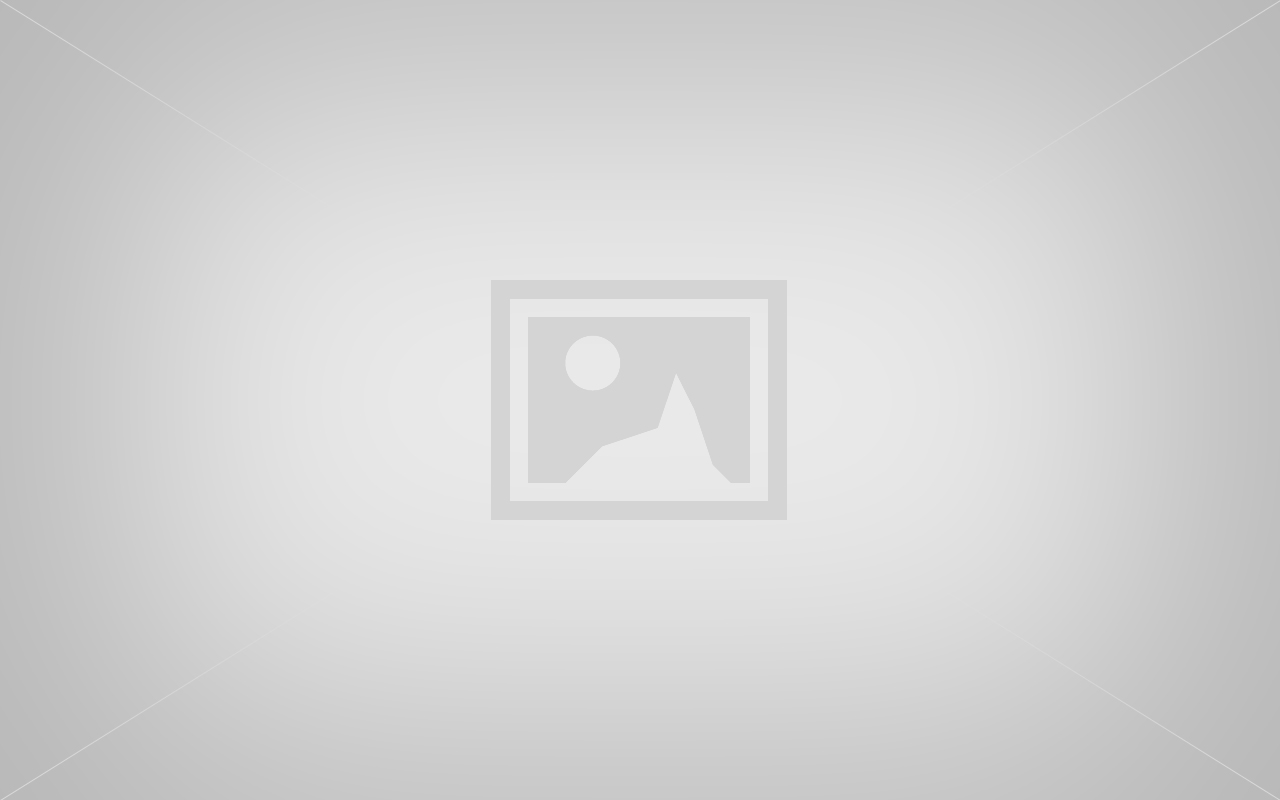 CORONAVIRUS UPDATE – NOLKE OPTICIANS
