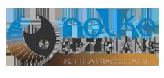 nolke-hearing-logo