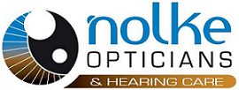 nolker-main-logo