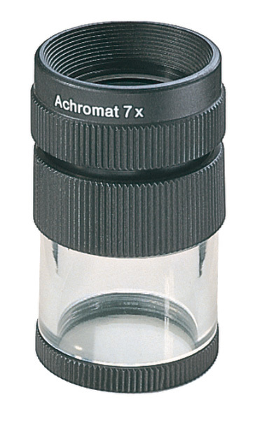 Precision scale magnifiers2